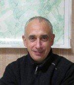 Pascal COTARD