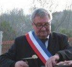 Albert DEPUIS