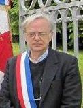 Dominique MANSART