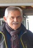 Jean LIETTA