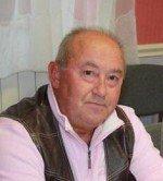 Jean-Paul MASSUS