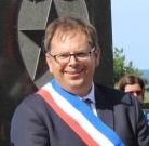 Philippe LAILLIER