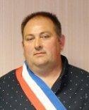 Erick DORAND