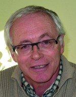 Didier JEANNE