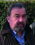 Jean-Paul HOUDAN