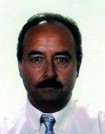 Joël BELLANGER