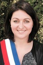 Clara Dewaele-Canouel