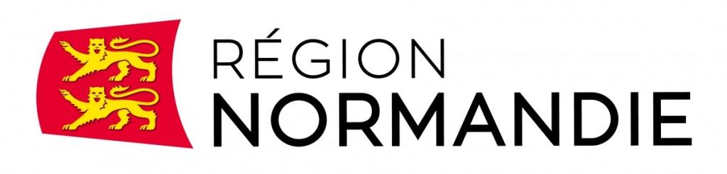 4-logo-region-normandie