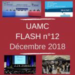 flash-n12-decembre-2018