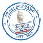 2013 - 60 ans UAMC