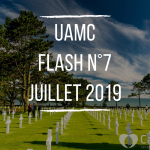 flash-uamc-n7-juillet-2019