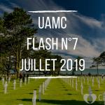 flash-uamc-n7-juillet-2019