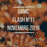 flash-uamc-novembre-2018