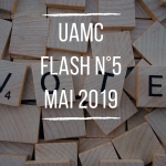 flash-uamc-n5-mai-2019