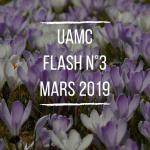 flash-uamc-n3-mars-2019