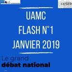 flash-n1-janvier-2019-special-grand-debat-national