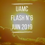 flash-uamc-n6-juin-2019