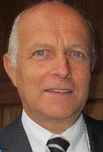 Denis FAVRIL