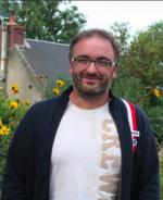 Pascal DELAUNAY