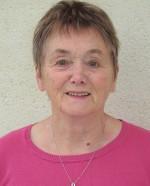 Chantal FAUDEMER