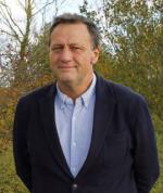 Christophe BREIGEAT
