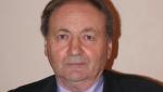 Claude HAMELIN