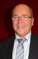 Didier MAUDUIT