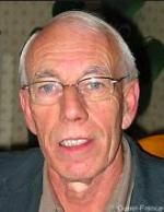 Ernest HARDEL