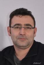 Fabien DUFAY