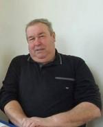 Gérard ROUSSELIN
