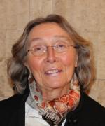 Geneviève WASSNER
