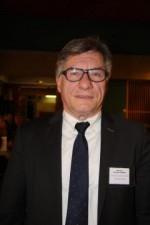 Georges RAVENEL