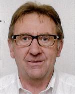 Gilles PITEL