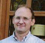 Harold LAFAY