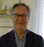 Jean-Michel RAVEL d'ESTIENNE