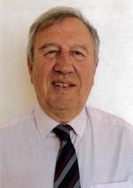 Joël COSSON
