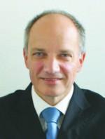 Marc LECERF