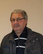 Marcel DUBOIS