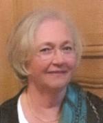 Marielle GARMOND
