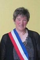 Michèle RESSENCOURT