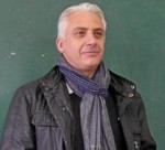 Michaël ORIOT