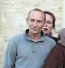 Michel CAILLOUET