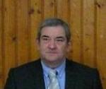 Norbert BLAIS