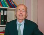 Pierre de PONCINS