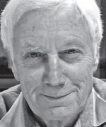 Roland JOURNET