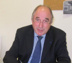 Sylvain RAULT