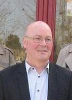 Thierry SAINT