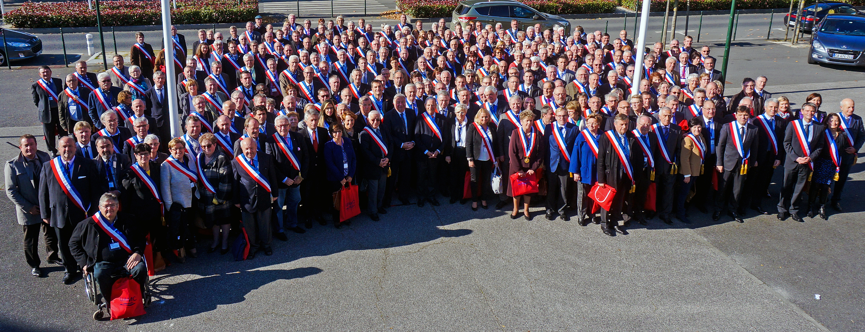 UAMC 26 oct 2015-16