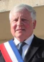 Jean-Marc PHILIPPE
