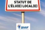 statut-de-lelu-local-amf-mise-a-jour-novembre-2018